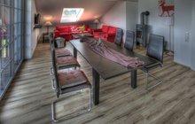 AlpenLodge Allgäu - Luxus Ferienhaus